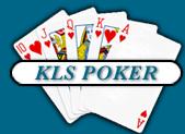 KLS Poker